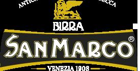 birrasanmarco_logo