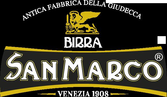 logo_birrasanmarco